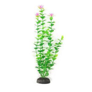 Planta-Sintetica-para-Aquarios-Micranthemum-Soma-