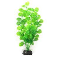 Planta-Sintetica-para-Aquarios-Hydrocotyle-Soma