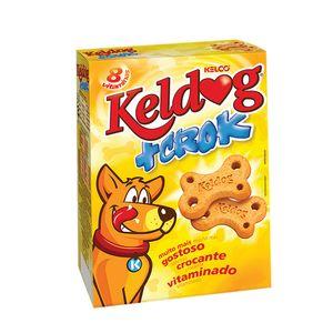 Biscoito-Keldog---Crock-Kelco-400g