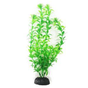 Planta-Sintetica-para-Aquarios-Hygrophila-Soma