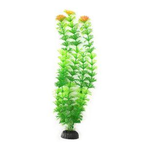Planta-Sintetica-para-Aquarios-Verde-Soma