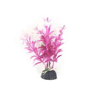 Planta-Sintetica-para-Aquarios-Roxa-Soma