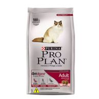 Racao-Pro-Plan-Gato-Adulto-Salmao-15kg