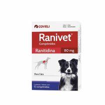 Ranivet-80mg-Coveli-12-comprimidos