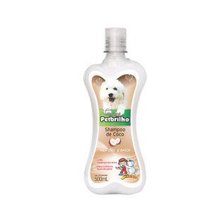 Shampoo-de-Coco-Petbrilho-500ml