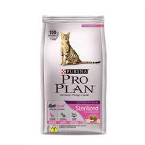 Racao-Pro-Plan-Gato-Sterilized