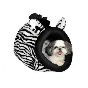 Toca-Zebra-Bichinho-Chic