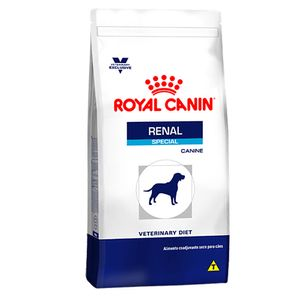 Racao-Royal-Canin-Canine-Renal-Special