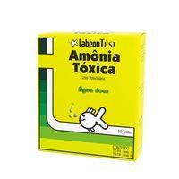 Amonia-Toxica-Agua-Doce-LaconTest-Alcon-3173770