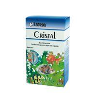 Clarificante-Labcon-Cristal-Alcon-3182346