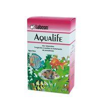 Fungicida-Aqualife-Labcon-Alcon-3182320