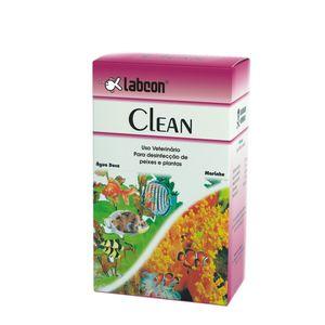 Labcon-Clean-Alcon-3182389