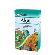Alcalizante-Labcon-Alcon-3182303
