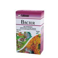 Antimicrobiano-Bacter-Labcon-Alcon-3182311