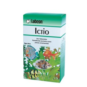 Parasiticida-Labcon-Ictio-Alcon-3182338