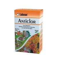 Labcor-Anticlor-15ml-Alcon-3181994