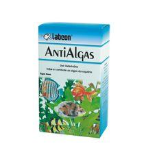 Anti-Algas-Labcon-Alcon-3182397