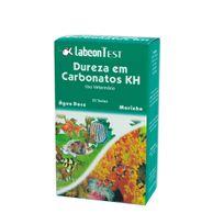 Dureza-em-Carbonatos-Kh-LabconTest-Alcon-3175935