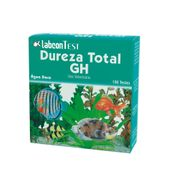 Dureza-Total-Gh-LabconTest-Alcon-3175498