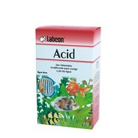 Acidificante-Labcon-15ml-Alcon-3182290