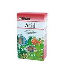 Acidificante-Labcon-15ml-Alcon-3182290