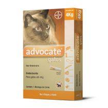 Advocate-Gatos-ate-4kg-Bayer