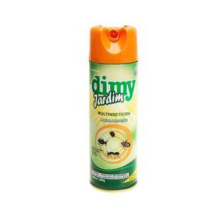 Dimy-Aerossol-Dimy-300ml