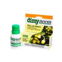 Dimy-Neem-20ml