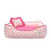 Cama-Flamingo-Rosa-Emporium-Distripet