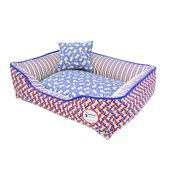 Cama-Fox-Azul-LateralEmporium-Distripet