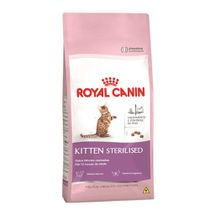 Racao-Royal-Canin-Gato-Kitten-Sterilised