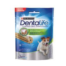 1-Petisco-DentalLife-Cao-Adulto-Pequeno