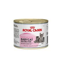 1-Racao-Royal-Canin-Baby-Cat-Instinctive---195g