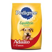 Racao-Pedigree-Equilibrio-Natural--7anos