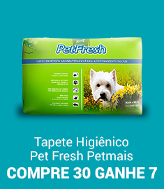 banner-promocional03