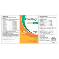 Suplemento-Mineral-RenaDogs-85g-Bioctal