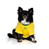 Camiseta-Brasil-Bichinho-Chic