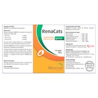 Suplemento-Mineral-RenaCats-50g-Bioctal