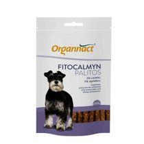 Organnact-Fitocalmyn-Palito-Sache-160g