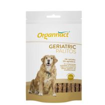 Organnact-Geriatric-Palitos-160g