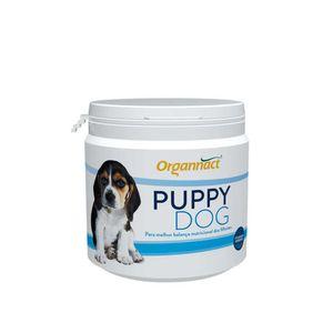 Organnact-Puppy-Dog-200g