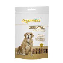 Organnact-Geriatric-Palitos-160g