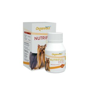 Organnact-Nutrifull-Dog-Pet