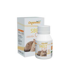Organnact-Cat-Sbelt-40ml