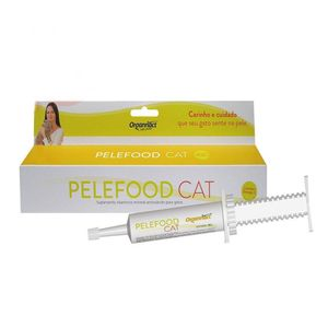 Organnact-Pele-Food-Cat