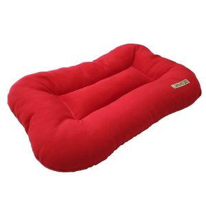 Almofada-Retangular-Lisa-Vermelha-Fabrica-Pet
