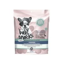 Baby-Snacks-Hipoalergenico-The-French-120g