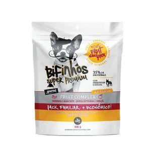 Bifinho-Super-Premium-Fruit-Complex-Pack-Familiar-The-French-300g