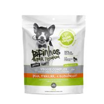 Bifinho-Super-Premium-Veggie-Complex-Pack-Familiar-The-French-300g
