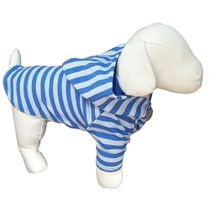 Blusa-Moletom-com-Capuz-Azul-Fabrica-Pet-1